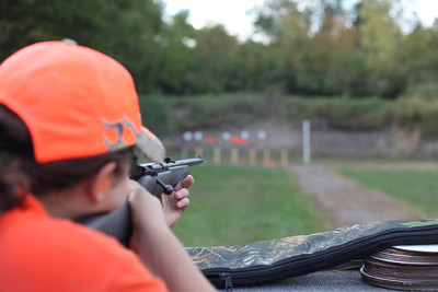 Womens Shoot-33