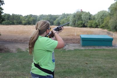 Womens Shoot-24