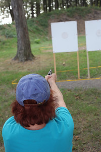 Womens Shoot-19