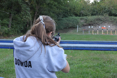 Womens Shoot-36