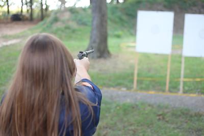 Womens Shoot-42