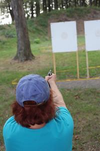 Womens Shoot-20