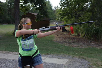 Womens Shoot-25