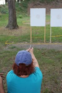 Womens Shoot-18