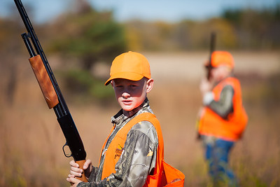 FallYouthHunt2014-4094