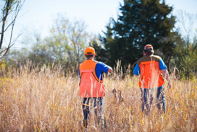 FallYouthHunt2014-4045