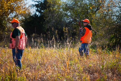 FallYouthHunt2014-4031