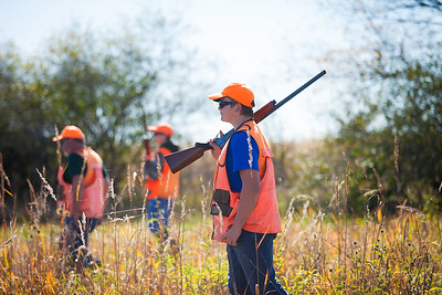 FallYouthHunt2014-4033