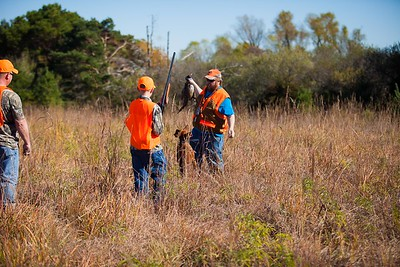 FallYouthHunt2014-4065