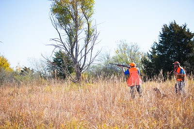 FallYouthHunt2014-4048