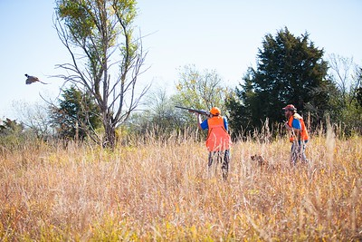 FallYouthHunt2014-4047
