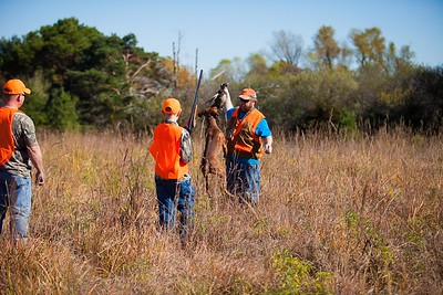 FallYouthHunt2014-4064