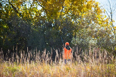 FallYouthHunt2014-4043