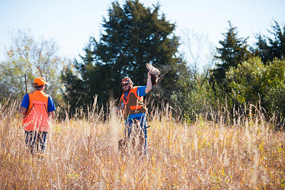 FallYouthHunt2014-4051