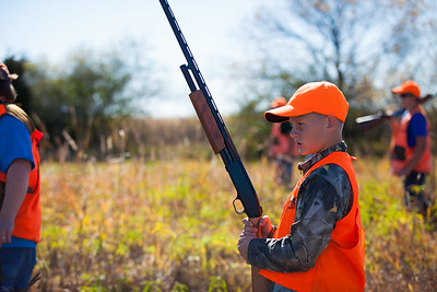 FallYouthHunt2014-4032
