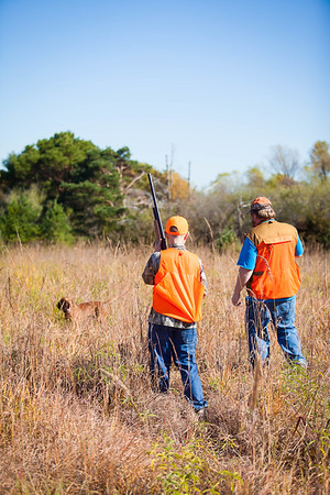 FallYouthHunt2014-4057
