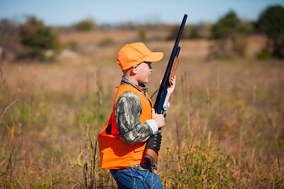 FallYouthHunt2014-4034