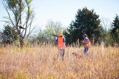 FallYouthHunt2014-4046