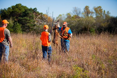 FallYouthHunt2014-4063