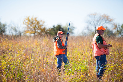 FallYouthHunt2014-4068