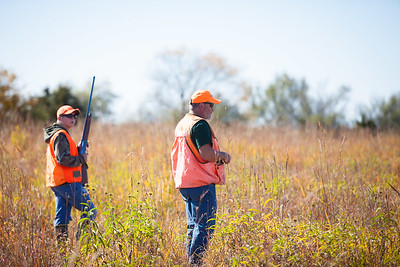 FallYouthHunt2014-4067