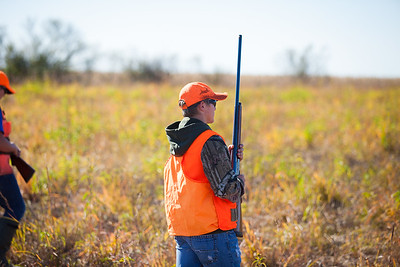FallYouthHunt2014-4098