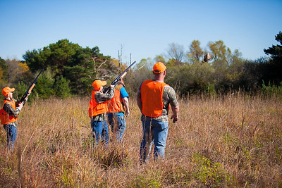 FallYouthHunt2014-4058