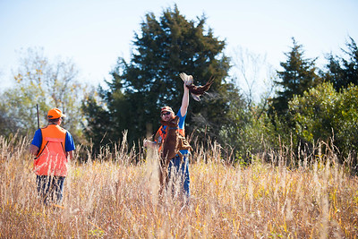 FallYouthHunt2014-4050