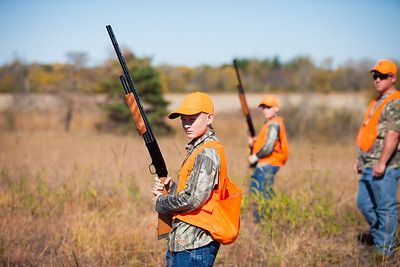FallYouthHunt2014-4095