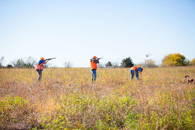 FallYouthHunt2014-4078