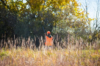 FallYouthHunt2014-4044