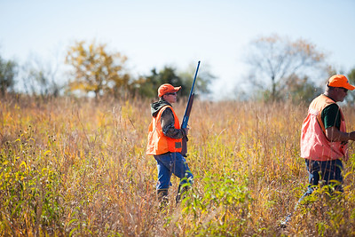FallYouthHunt2014-4069
