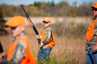 FallYouthHunt2014-4096