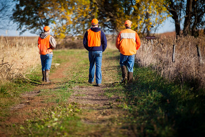 young-guns-youth-hunt-hunters-safety-1140