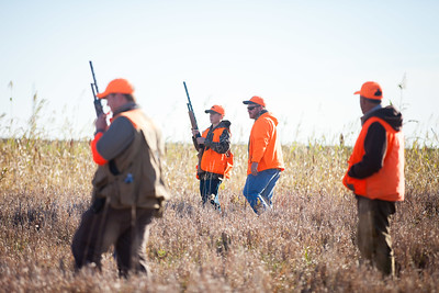young-guns-youth-hunt-hunters-safety-1177