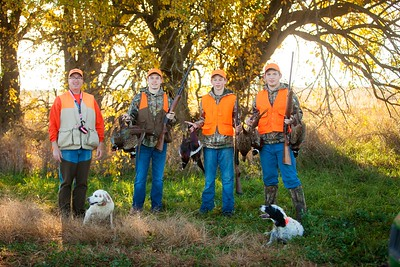 young-guns-youth-hunt-hunters-safety-1154