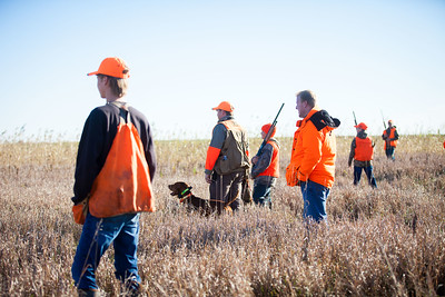young-guns-youth-hunt-hunters-safety-1174