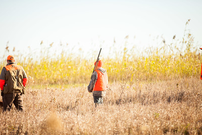 young-guns-youth-hunt-hunters-safety-1160