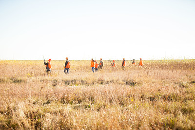 young-guns-youth-hunt-hunters-safety-1159