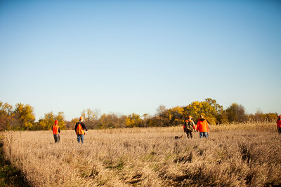 young-guns-youth-hunt-hunters-safety-1168