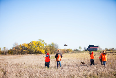 young-guns-youth-hunt-hunters-safety-1180