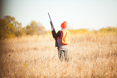 young-guns-youth-hunt-hunters-safety-1162