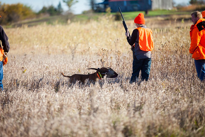 young-guns-youth-hunt-hunters-safety-1184