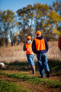 young-guns-youth-hunt-hunters-safety-1136