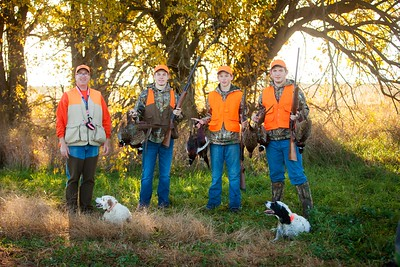 young-guns-youth-hunt-hunters-safety-1157