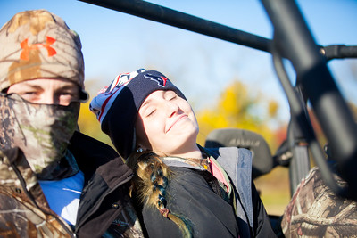 young-guns-youth-hunt-hunters-safety-1191