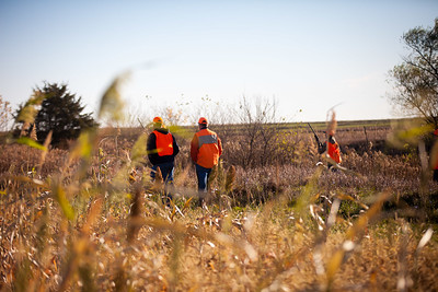 young-guns-youth-hunt-hunters-safety-1133