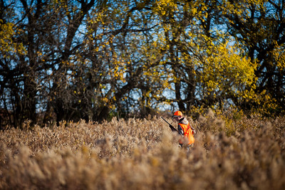 young-guns-youth-hunt-hunters-safety-1141