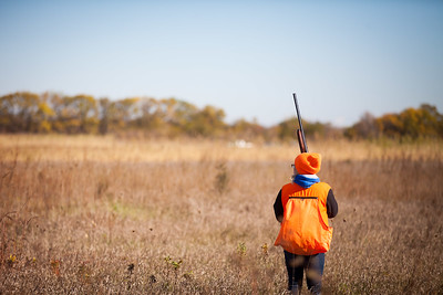 young-guns-youth-hunt-hunters-safety-1205