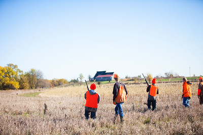 young-guns-youth-hunt-hunters-safety-1179